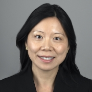 Chen Tan