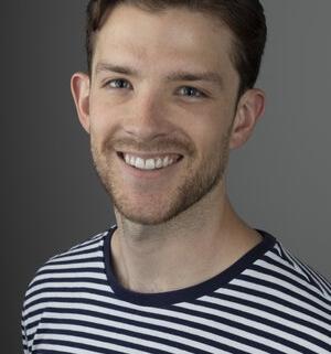 Connor Bradshaw