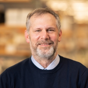 Alan Engelman
