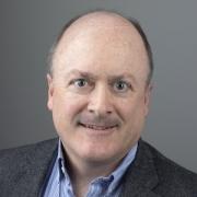 Michael Seaman