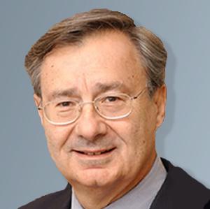 Raphael Dolin