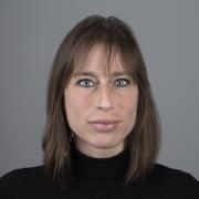 Stephanie Jost