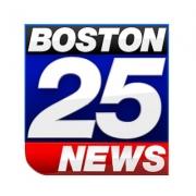 boston25news