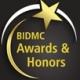 BI awards