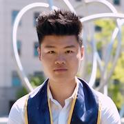 Aiquan Chang
