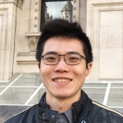 PI Jiang